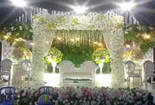 Delorasi by Andi Putri Decoration