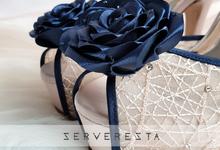 Rozalyne by SERVERESTA