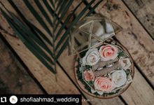 Box Perhiasan by Nayya mahar seserahan