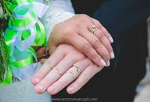 Neil & Jenegie by One Resonance Photography and Multimedia