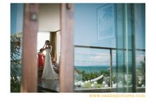 CHARLES & JODY // BALI by Oxalis Pictures