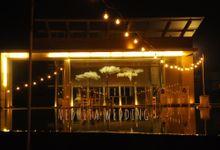 Portfolio by Vedhita Wedding Organizer