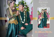 Timeline Photos by TCS Production