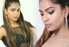 Party Makeup Bridal Makeup by Makeup Stories By Priyanka Jain