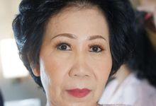 Mature Make Up by sunday_debalimakeup