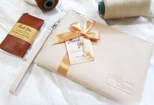 Wedding & Corporate Souvenirs by Ellinor Souvenir & Gift