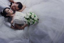Edwin & Maria by: Yonatan by eXalt