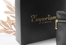 Emporium Jewels by Bloom Gift