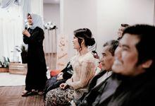 Engagements janela & zuerdy by apriliophoto