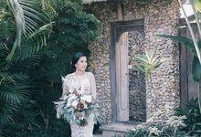 Bali wedding - Irwan & Jane by Avena Photograph