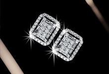 Best Price GIA by Bening Luxury