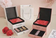 Exclusive Package by E.WEDDING