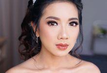 Bride Dian by Megautari Anjani