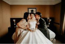 Wedding Of Kevin & Yeyen by Ohana Enterprise