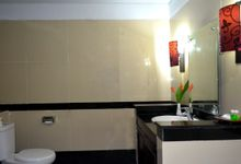 Nirmala Hotels by Nirmala Hotel & Convention Centre