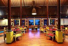 MERCURE KUTA BEACH BALI by Mercure Kuta Bali