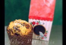 Helwa Kitchen by Helwa Kitchen