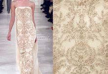 2015 Couture Collections by Texworld Couture