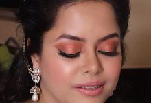 Marwadi Wedding by Renuka Krishna