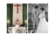 "WEDDING ""RICO & CINDY"" by storyteller fotografie"