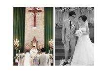"WEDDING ""RICO & CINDY"" by storyteller fotografie"