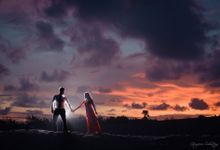 True Love of Aries & Resia by Gregorius Suhartoyo Photography