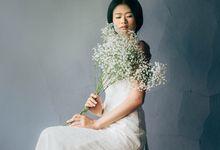 For Kyria With Love by Alyela Beautè