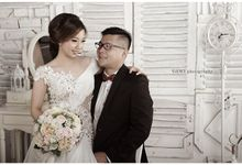 Prewedding of KG by ViEWZ PHOTOGRAPHY - VIDEOGRAPHY