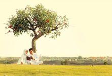 Portfolio by Lasting Wedding