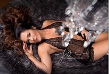 Bridal & events hair  by Danielle Marouzet Hair Design