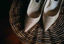 BALI WEDDING PHOTO MATT & MINJEE by StayBright