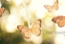 BWF by Bali Wedding Films