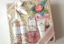 Flo Hamper by Love Lulu Box