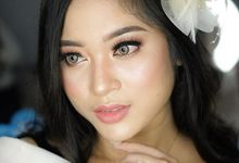 Soft MAKEUP by Shally Makeup