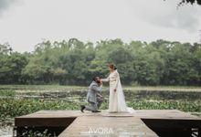 Yohan & Sayuri by Kasun Shanaka Photography