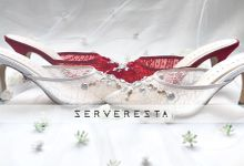 Elise Collection by SERVERESTA