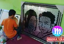 Depok Project by MOZZLE 'Craft