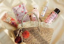 Kemayu Hamper by Love Lulu Box