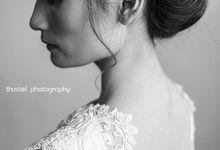 Nabila by thustelphotography