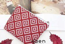 Dian & Isser Project by Kaen Souvenir