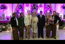 Video Wedding Tradisional by HAN'S PRODUCTION PHOTOGRAPHY