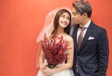 LOCAL INFLUENCER PHOTOSHOOT by Korean Artiz Studio