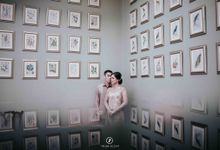 Engagement Talita & Aditya by Prisma Picture