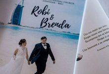 Desain Cover Buku Panduan Liturgi Perkawinan by Buku Liturgi Perkawinan