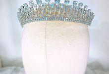 Bella Crown  by Belle La_vie