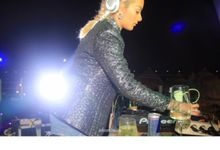 My Performance Photo by DJ DOMMINIQUE