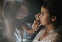 Oky  Cindy Wedding Day by RYM.Photography