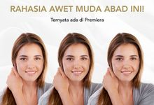 PREMIER PRP Platelet-Rich-Plasma For Face by Premiera Skincare