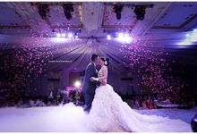 The Wedding of VS by ViEWZ PHOTOGRAPHY - VIDEOGRAPHY