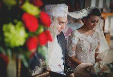 EZT Photography by EZT Photography